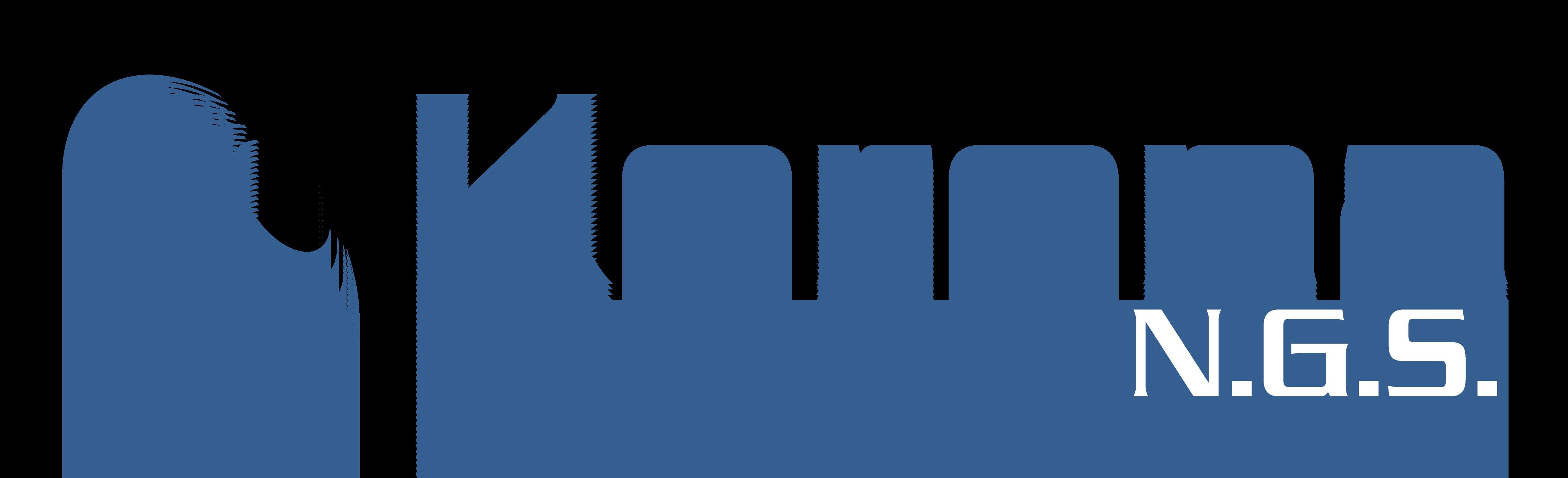 Korona NGS